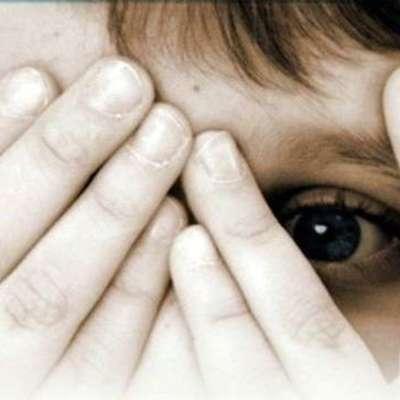 В Киеве педофил издевался над 6-летним ребенком сожительницы