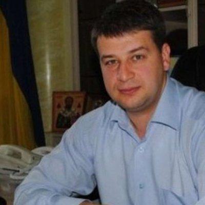 Мэра Василькова отстранили от занимаемой должности - полиция