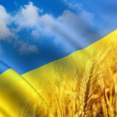Программа праздничных мероприятий ко Дню Конституции Украины