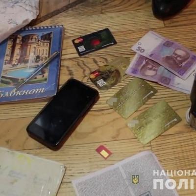 В столице мошенники четыре года продавали клиентам чужие квартиры