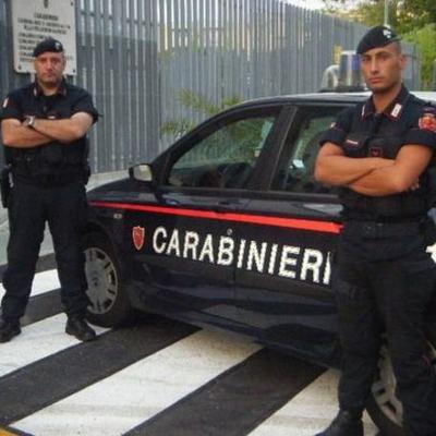 Месть: в Италии брошенная ливанцем украинка пыталась обвинить его в терроризме