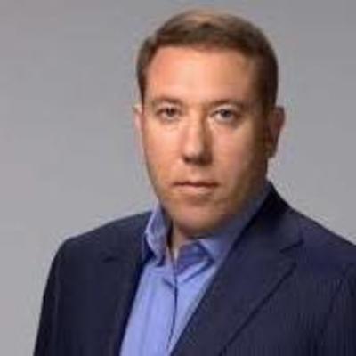Депутат на Киевщине использовал незаконный пиар