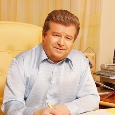 На выборах в ОТО надо выбрать именно «Аграрную партию», у нас есть опыт для работы на местах - Поплавский
