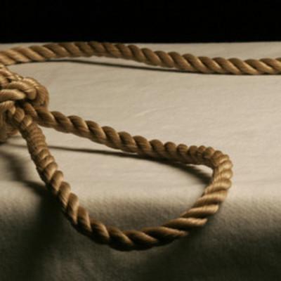 Под Киевом учитель совершил суицид из-за обвинения в педофилии