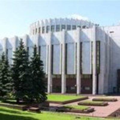 Реконструкция Украинского дома под Офис президента будет стоить около 300 млн грн