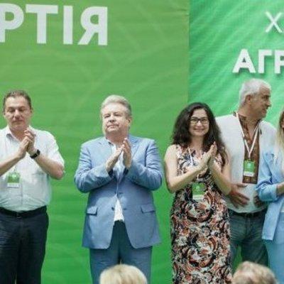 Аграрная партия Поплавского может стать опасным соперником для фаворитов парламентской гонки, – Карасев