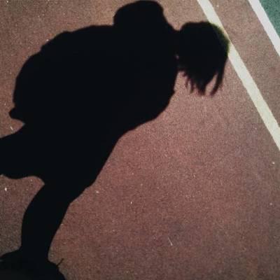 В Киеве без вести пропала девушка, идет розыск (фото)