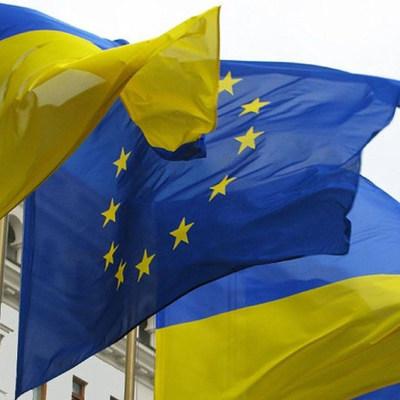 8 июля в Киеве пройдет XXI саммит Украина-Европейский союз
