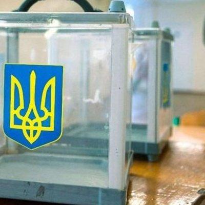 В Обухове Киевской области в избирательные списки включили умерших людей