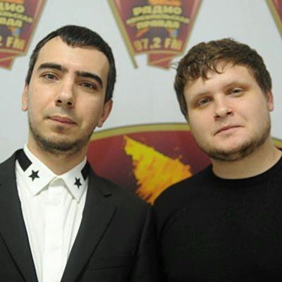 Российские пранкеры разыграли македонского премьера от имени Порошенко (видео)