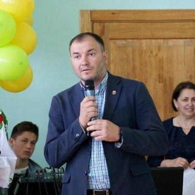 Президент Украины Владимир Зеленский выгнал секретаря горсовета Борисполя во время совещания