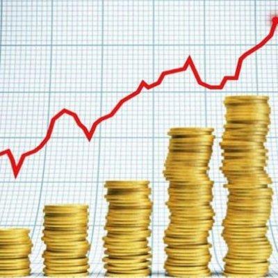 Украина улучшила показатели экономической стабильности и больше не входит в топ-20 стран мира с самой высокой инфляцией