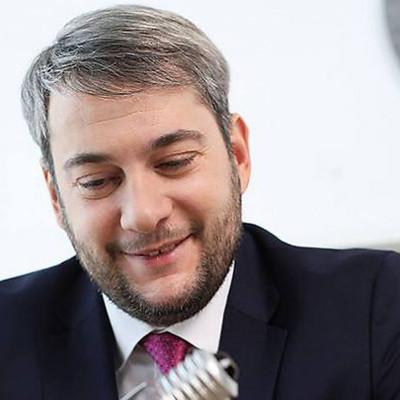 Новым руководителем Киевской области назначен молодой чиновник времен президентства Януковича Михаил Бно-Айриян