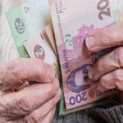 Мошенники-«медики» обманывали пенсионеров