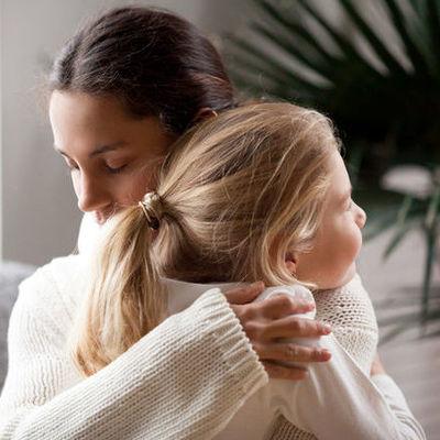 Правительство на своем заседании утвердило новый порядок усыновления детей-сирот