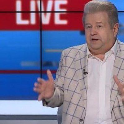 Поплавский: Я требую продлить мораторий на продажу земли и провести инвентаризацию!