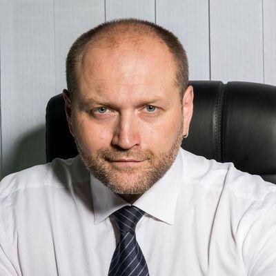Борислав Береза, который снова баллотируется, предоставил комиссии недостоверные сведения о своем гражданстве