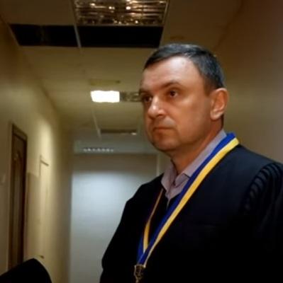 Судебная система в Украине требует безотлагательных существенных изменений