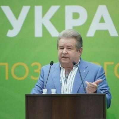 Аграрная партия Поплавского наращивает рейтинг и уже претендует на прохождение в Раду, - политический эксперт