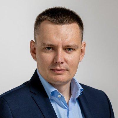 Кандидату по 220 округу Алексею Окопному срывают агитацию и запугивают работников штаба, – эксперт