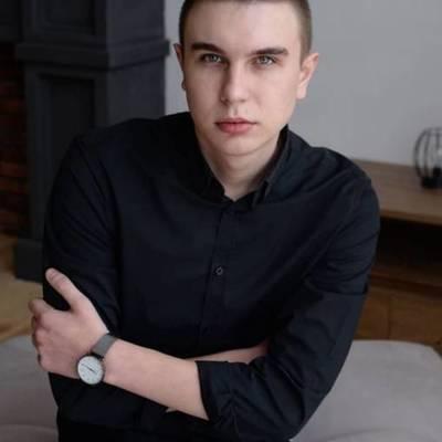 В Киеве на музыкальном фестивале пропал 20-летний парень