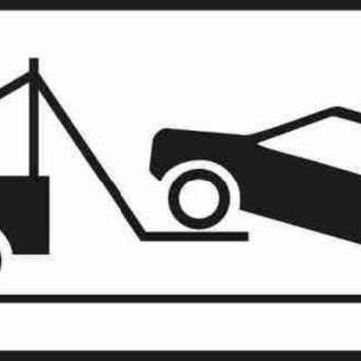 Стало известно, сколько автомобилей за неделю переместили на штрафплощадку в столице