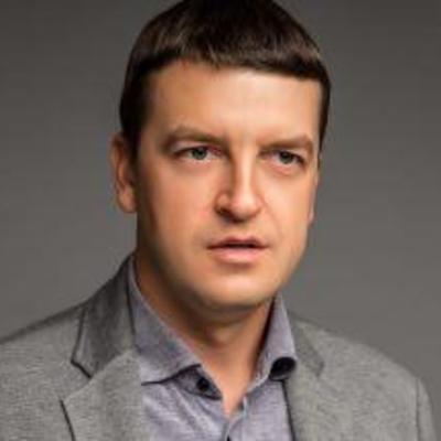 Максим Шкуро поддержал требование жителей Отрадного сохранить парковое озеро