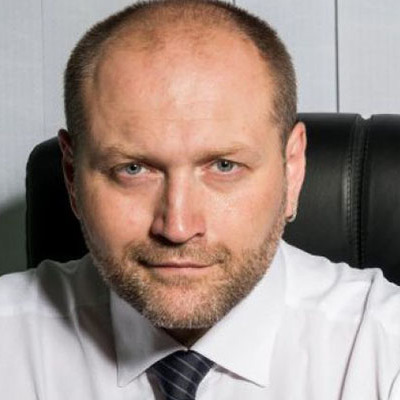 Народному депутату Бориславу Березе не удалось скрыть совершенное им преступление 10-ти летней давности