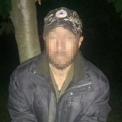 Киевлянин убил женщину, но не смог вспомнить, как это произошло