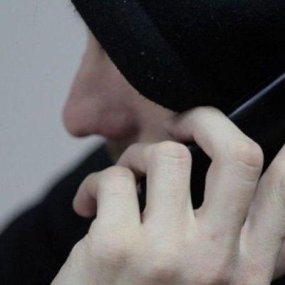 Столичные полицейские задержали мужчину, который заминировал 24 медицинских учреждения