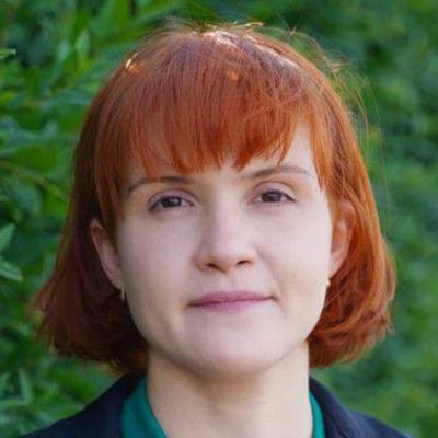 В соцсетях от Разумкова потребовали пресечь подкуп избирателей кандидатом «Слуги народа»