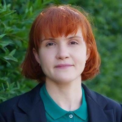 Скандального кандидата от «Слуги народа» Безуглую поймали на пострении платной сетки ботов в соцсетях