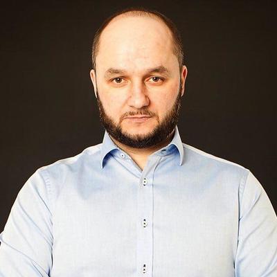 Богдан Гиганов: Призываю сторонников прямых мирных переговоров поддержать Оппозиционную Платформу – За Жизнь