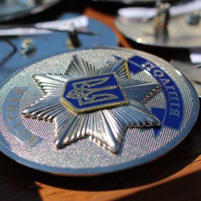 Полиция зарегистрировала в Киеве более 640 нарушений в период парламентской кампании