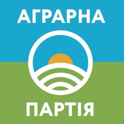 Аграрная партия Михаила Поплавского проходит в Верховную Раду – экзит-пол