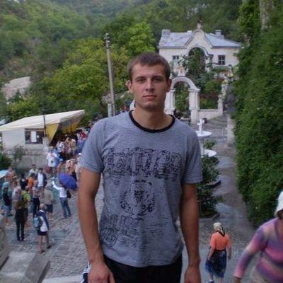 В Киевской области убили журналиста (видео)
