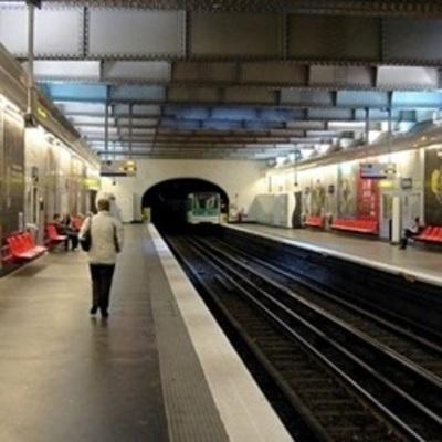 В метро Рима собранные пластиковые бутылки будет можно обменять на билеты