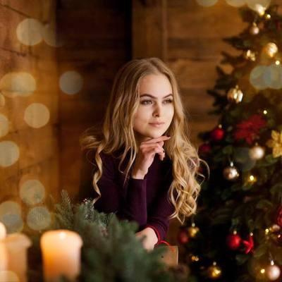 Убийство 18-летней девушки в Киеве: подозревают ее парня