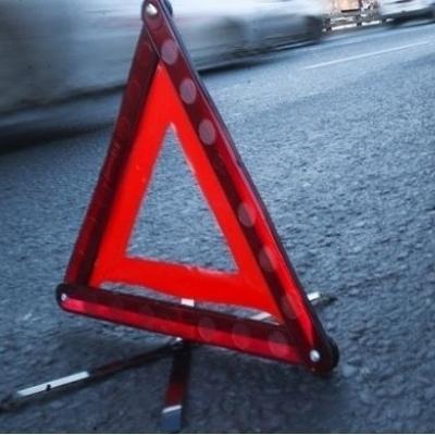 Депутаты сельсовета Киевщины попали в смертельное ДТП в Болгарии