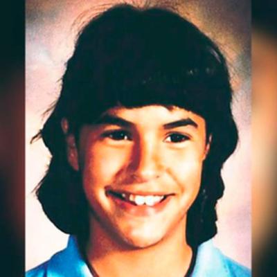 Девочку, которая 35 лет назад таинственно исчезла, нашли мертвой