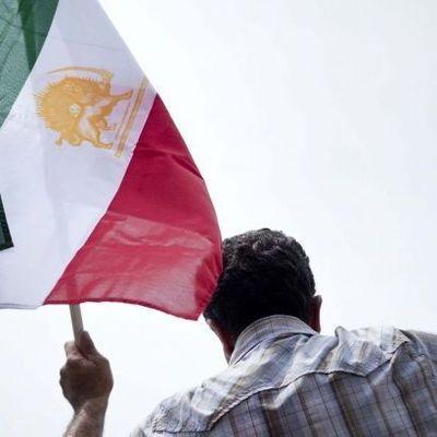 Иран анонсировал возобновление работы ядерного реактора