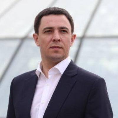 Секретарь Киевсовета Прокопив подал в отставку