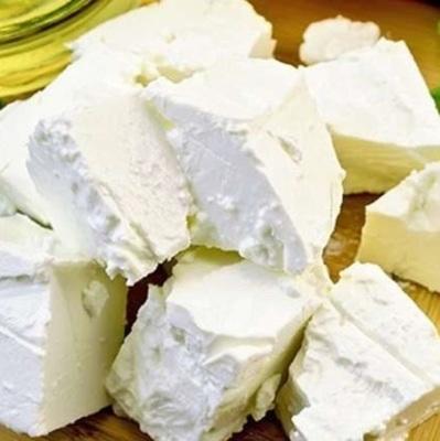 В Украине не будут продавать сыр фета