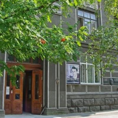 Чиновник Госуправления делами незаконно завладел недвижимостью в центре Киева