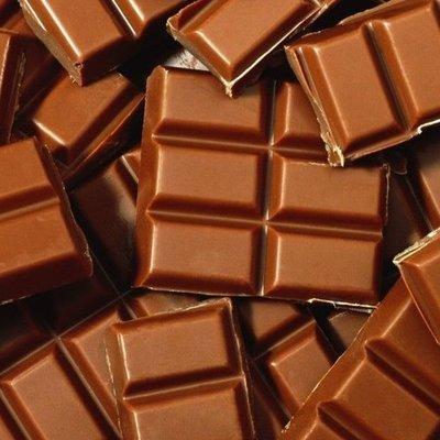 Ученые выяснили, как шоколад влияет на психику