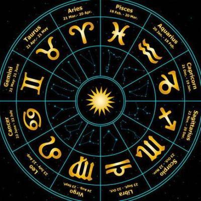 Гороскоп на сегодня для всех знаков: кому астрологи обещают удачу