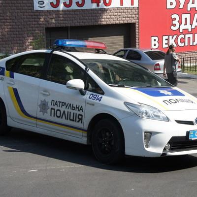 Под Киевом мужчина похитил из храма церковных ценностей на 20 тысяч гривен