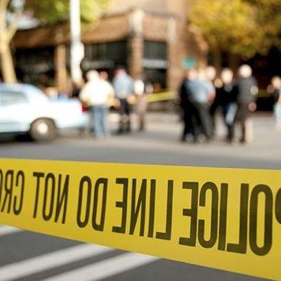 В США второй раз за сутки произошел массовый расстрел