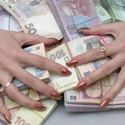 Купишь две квартиры: мошенница обманула киевлянку на 1 млн гривен