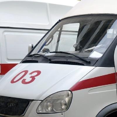 В России борец с наркотиками попал в больницу с передозировкой